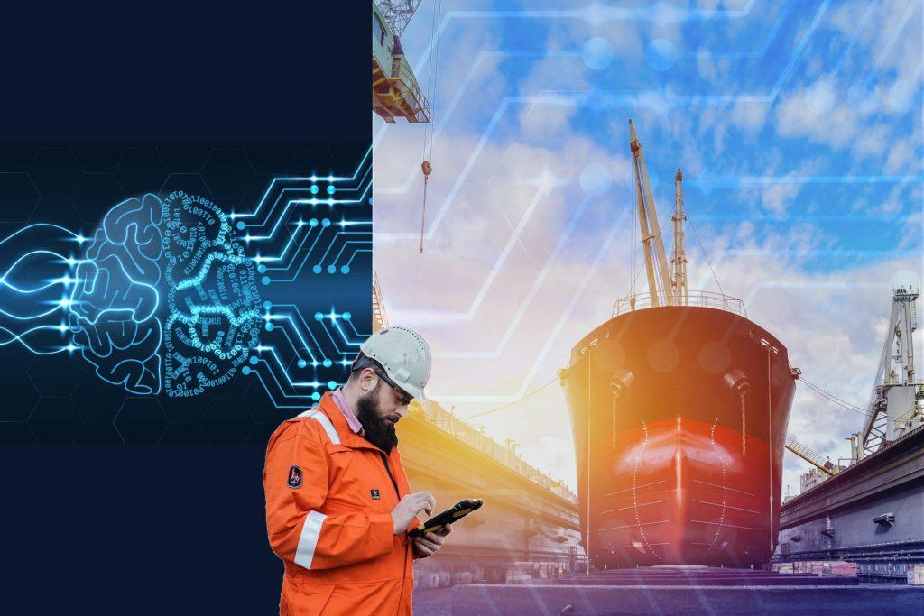 Maritime-Artificial-Intelligence